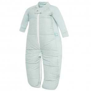 Mint Sleep Suit Bag (3.5 tog) by ergoPouch