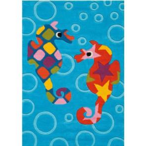 Arte Espina 3079 Blue Rug