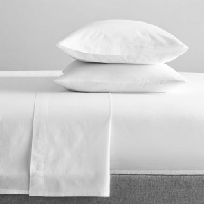 300 Thread Count 100 % Organic Cotton Sheet Sets by Renee Taylor