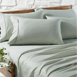 1900 TC Premium Cotton Blend Sheet Sets by Renee Taylor