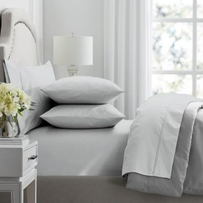 Premium 1000 Thread Count Egyptian Cotton Mega Queen Sheet Sets by Renee Taylor