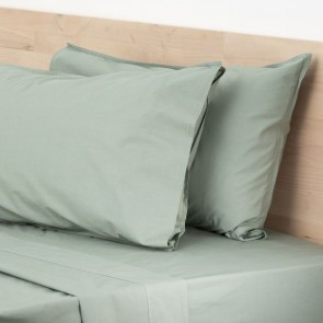 Lorimer 300tc Stone Washed Sheet Set by Renee Taylor