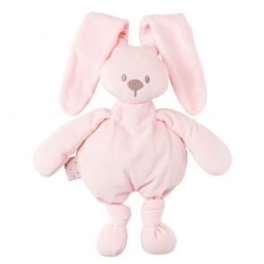 Lapidou Cuddly - Pink by Nattou