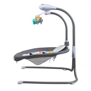 Pendule Cradle Swing by Childcare