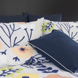 Notebook Quilt Cover Set by Abercrombie & Ferguson