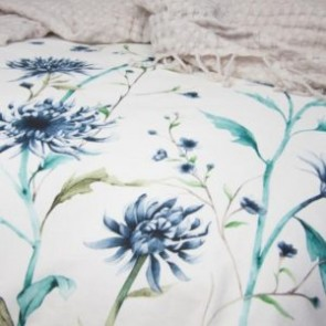 Geisha Quilt Cover Set by Jamie Durie for Ardor
