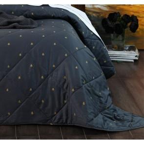Bebe Queen Bedspread Set by MM Linen
