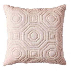 One Duck Two Ethnic Cushion Range Multiple Options by Sheertex