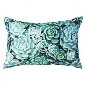 One Duck Two floral Cushion Range by Sheertex