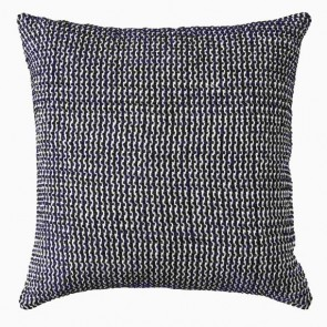 One Duck Two Outdoor Cushion Range Multiple Options by Sheertex