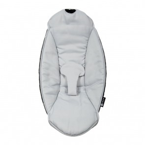 MamaRoo4 replacement Seat Fabric by 4Moms