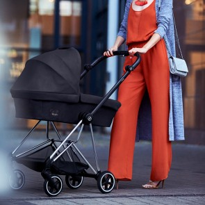 Mios Carry Cot by Cybex