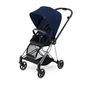 Mios Comfort Inlay by Cybex