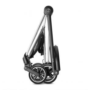 Mios Stroller by Cybex