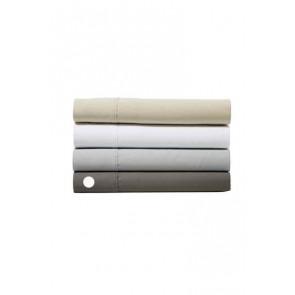 1750TC Cotton Rich Sheet Set by Phase 2