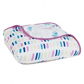 Wink Dream Blankets by Aden and Anais