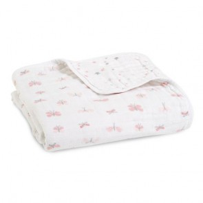 Lovely Reverie - Dream Blanket by Aden and Anais