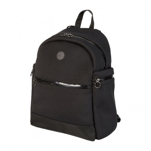Neoprene Backpack Bag by OiOi