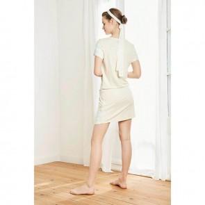 Essential Night Dress by Bambury