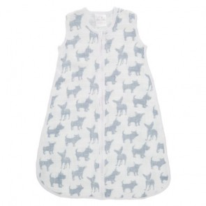 Waverly Classic Sleeping Bag 0.6 TOG by Aden and Anais