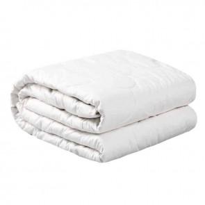 Cotton Filled Summer Blanket Duvet Quilt