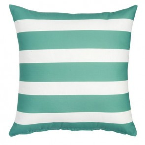 One Duck Two Contemporary Cushion Range by Sheertex