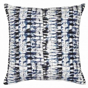 One Duck Two Bohemian Cushion Range by Sheertex