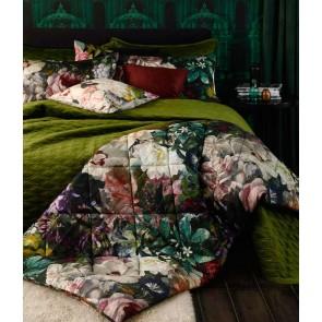 Fiori Comforter Set by MM linen
