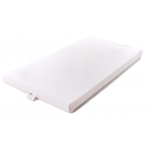 Bassinet/Cradle Mattress- Ventilated