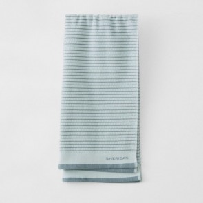 Active Gym Towel by Sheridan