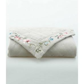 Adele Comforter by MM linen