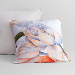 Adella Quilt Cover by Sheridan