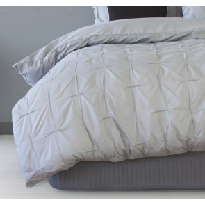 Maze Quilt Cover Set by Ardor