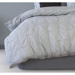 Maze Quilt Cover Set by Ardor