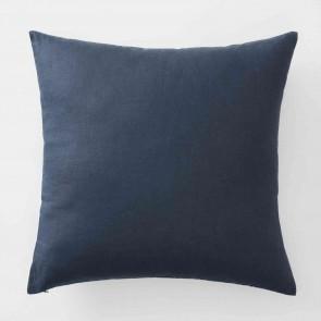 Aldermann Cushion by Sheridan