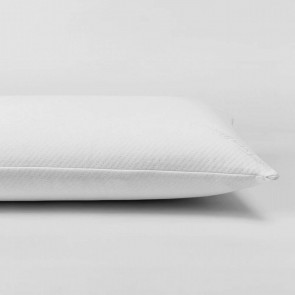 All Year Comfort Coolmax® Pillow Protector