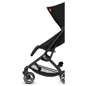 Pockit All City Stroller by GB