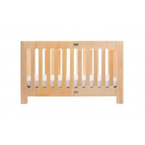 Alma Max Cot by Bloom