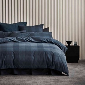 Altoe Galaxy Quilt Cover Set by Sheridan