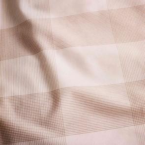 Altoe Mousse Quilt Cover Set by Sheridan