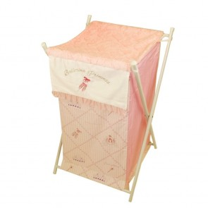 Ballerina Princess Hamper by Amani Bebe