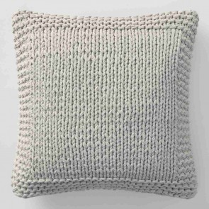 Andree Cushion