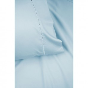 Anti-Bacterial & Hypoallergenic Bamboo & Egyptian Cotton Sheet Sets by Ramesses