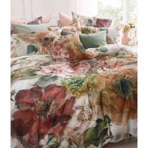 Arlette Quilt Cover Set by MM Linen
