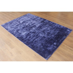 Aurum Soft Touch Rug by Rug Republic