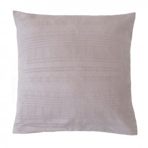 Ashcroft European Pillowcase by bambury