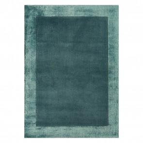 Asiatic Ascot Wool Rug by Rug Culture