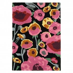Asiatic Max Calisto Wool Rug by Rug Culture