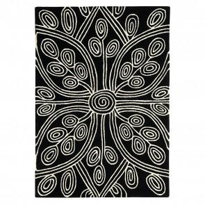 Asiatic Max Kaya Wool Rug by Rug Culture