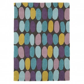 Asiatic Max Sofia Wool Rug by Rug Culture